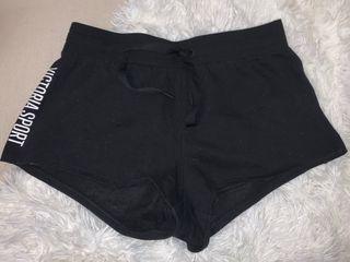 Pantalón mujer deporte Victoria's Secret Sport T.S