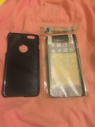 iPhone 6 Plus, 7 plus and 8 plus case