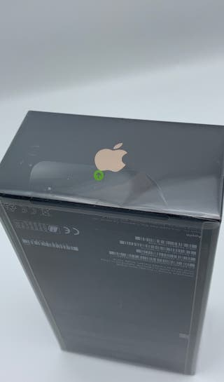 iPhone 11 Pro Max 512GB Unlocked