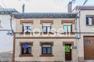 Chalet en venta de 147 m² Travesía De Palencia, 34