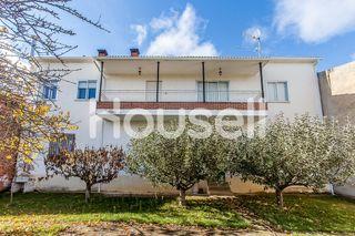 Casa en venta de 340 m² Lugar Fresno del Río, 348