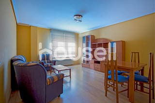 Piso de 76 m² Avenida Pablo Picasso, 34200 Venta d
