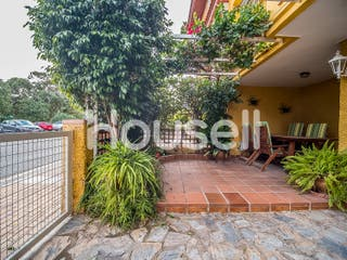 Casa de 150 m² Calle Agata (El Palmar), 30120 Murc