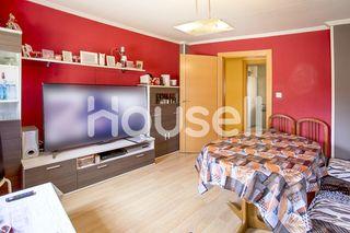 Casa en venta de 88 m² Calle Mallorca, 34003 Palen