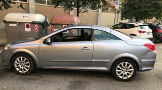 Opel Cabrio 2008