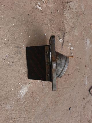 Caja laminas gasgas ec 250c 300cc 2t
