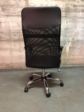 Silla ordenador escritorio