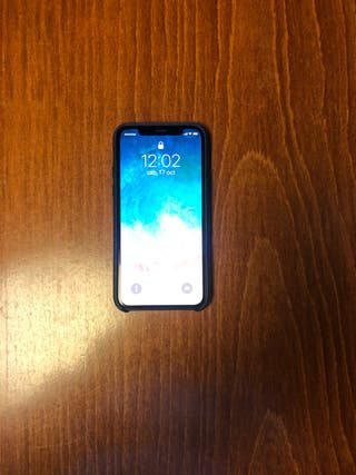 VENDO IPHONE 11 pro (256 Gb)