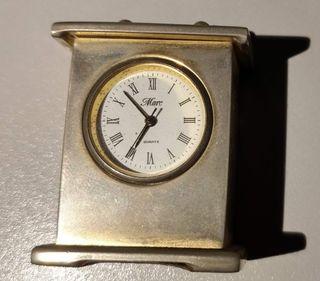 Reloj miniatura Marc Quartz