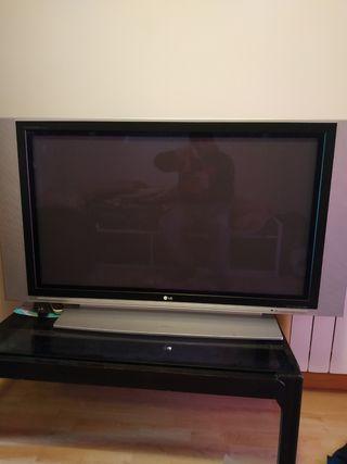 tv plasma display panel