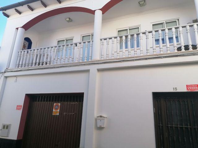 Casa en venta (Teba, Málaga)