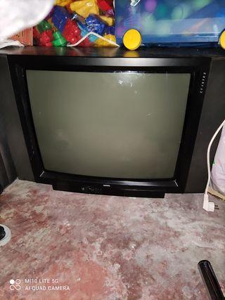 television loewe 35 pulgadas