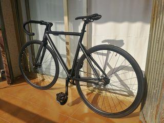 Bicicleta Santafixie Raval