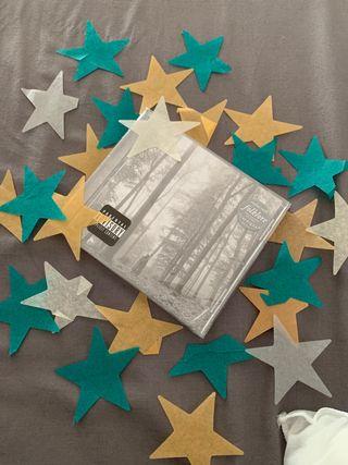 CD de Folklore / Taylor Swift