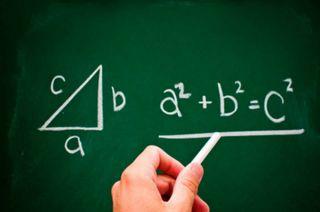 Tutor privado de matemáticas