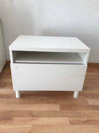 Mueble 1 cajon