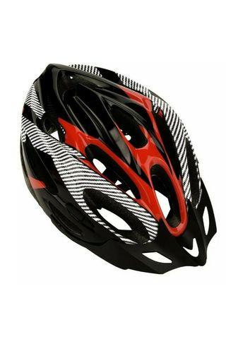 casco bicicleta nuevo!!