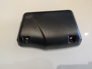Tapa radiador aceite Buell