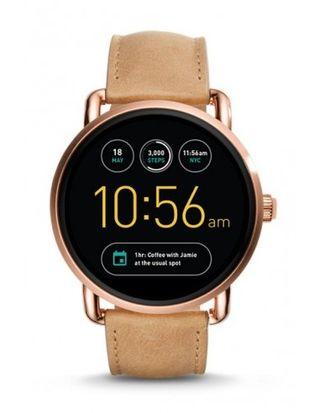 smartwatch FOSSIL Q Wander