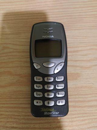 Se vende Nokia 3310