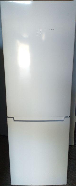 frigorifico 'nuevo' con porte 200euros