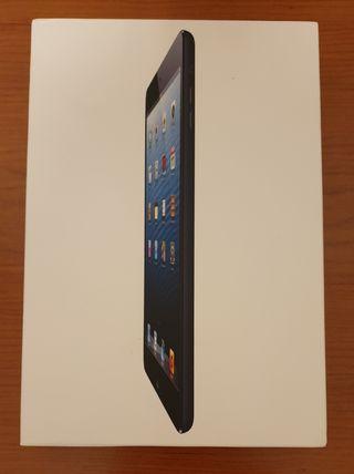 iPad mini Wi-Fi Cellular 16Gb Black