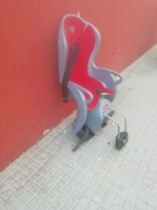 silla para niño de asta 22 kilos