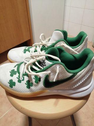 zapatillas KH. Nike Boston