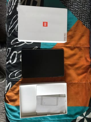 Tablet Xiaomi My Pad 3