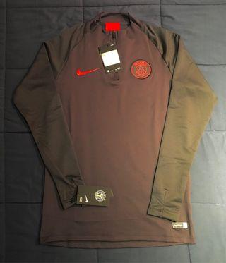 Camiseta de fútbol de entrenamiento PSG