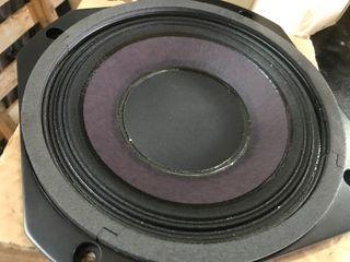 EIGHTEEN SOUND 8NM610-16