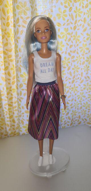 Barbie Fashionista 120