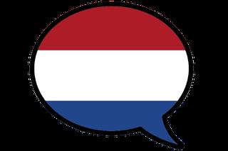 Clases Holandes online