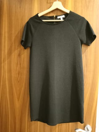 Koton Black Dress