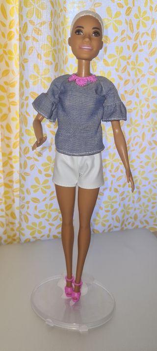 Barbie Fahionista 82