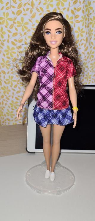 Barbie Fashionista 137