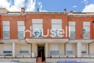 Piso en venta de 87 m² Camino la Torrecilla, 34004