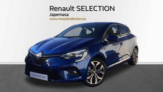 RENAULT RENAULT CLIO Nuevo CLIO Zen Blue dCi 85 kW (115CV)