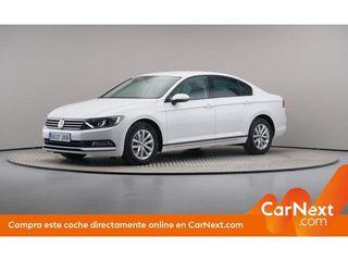 Volkswagen Passat 2.0 TDI BMT Edition 110 kW (150 CV)