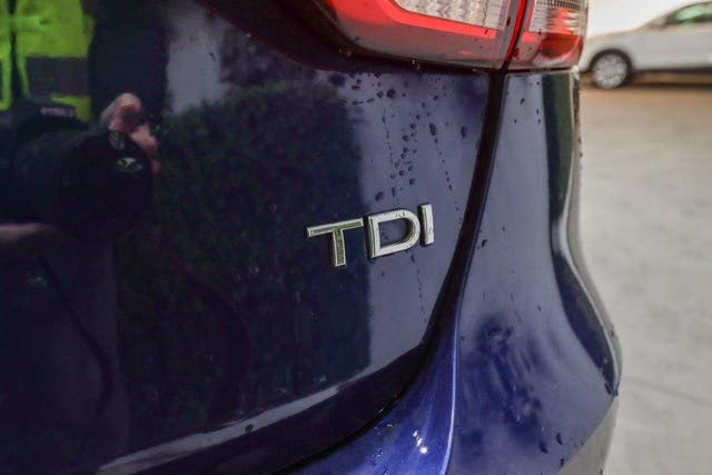 Audi A4 2.0 TDI 110kW (150CV) Avant