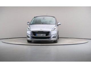 Peugeot 5008 2.0 BlueHDi Allure 110 kW (150 CV)