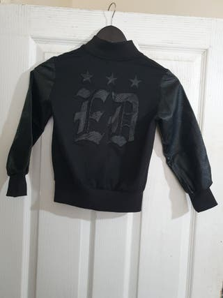 Stylish Boys Jacket