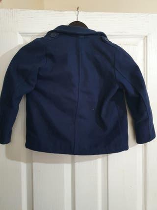 H&M Kids formal Jacket
