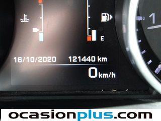 Land Rover Range Rover Evoque 2.2L TD4 Pure Tech 4x4 110 kW (150 CV)