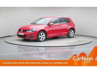 Volkswagen Golf Advance 1.6 TDI BMT 77 kW (105 CV)
