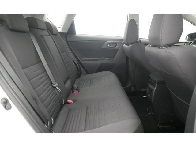 Toyota Auris 140H Hybrid Active (Business Plus) 100 kW (136 CV)