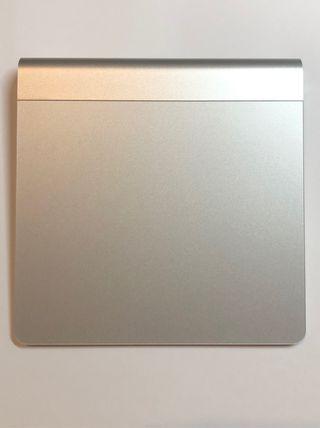 Magic Trackpad de Apple