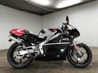 Honda NSR 250 mc18 II R5K