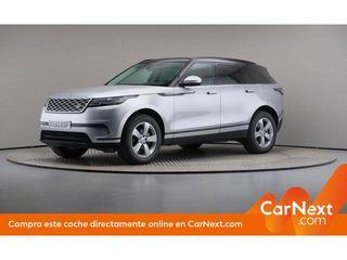 Land Rover Range Rover Velar 2.0D D180 S 4WD Auto 132 kW (180 CV)