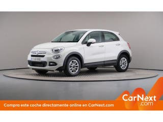 Fiat 500X 1.3 Multijet Pop Star 4x2 70 kW (95 CV)